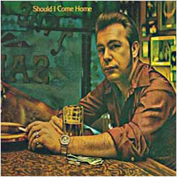 Gene Watson ?– Should I Come Home 1973 LP - 高老头 - 高老头