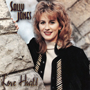 Sally Jones: 'Love Hurts' (Pinecastle Records, 2001)