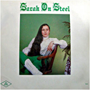 Sarah Jory: 'Sarah On Steel' (Point Records, 1984)