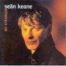 Sean Keane: 'No Stranger' (Grapevine Records, 1998)