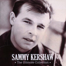 Sammy Kershaw: 'The Ultimate Collection' (Hump Head Country, 2008)