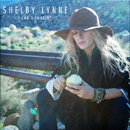 Shelby Lynne: 'I Can't Imagine' (Rounder Records, 2015)