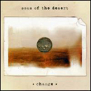 Sons of The Desert: 'Change' (MCA Records, 2000)