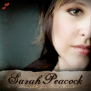 Sarah Peacock: 'Straight For Your Heart' (Maze Records, 2009)