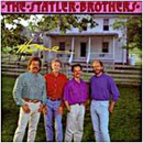 The Statler Brothers: 'Home' (Mercury Records, 1993)