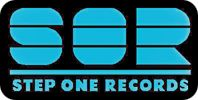 Step One Records (1984 - 1998)
