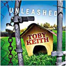 Toby Keith: 'Unleashed' (DreamWorks Records, 2002)