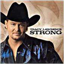 Tracy Lawrence: 'Strong' (DreamWorks Records, 2004)