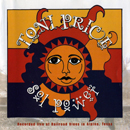 Toni Price: 'Sol Power' (Texas Music Group Records, 1997)