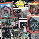 Tom T. Hall: 'I Witness Life' (Mercury Records, 1970)