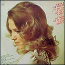 Tanya Tucker: 'What's Your Mama's Name' (Columbia Records, 1973)