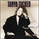 Tanya Tucker: 'Tennessee Woman' (Capitol Records, 1990)
