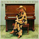 Tammy Wynette: 'Til I Can Make It On My Own' (Epic Records, 1976)