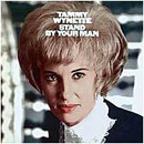 Tammy Wynette: 'Stand By Your Man' (Epic Records, 1969)
