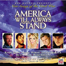 Various Artists: 'America Will Always Stand' (Time Life Records, 2004)
