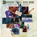 Various Artists: 'Bringing It All Back Home' (BBC Enterprises, 1991)