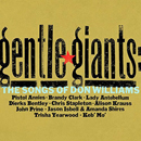 Various Artists: 'Gentle Giants: The Songs of Don Williams' (Slate Creek Records, 2017)