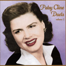Patsy Cline & Various Artists: 'Patsy Cline Duets, Volume 1' (Mercury Records, 1999)