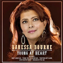 Vanessa Bourne: 'Young At Heart' (Black Ribbon Records, 2020)