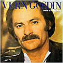 Vern Gosdin: 'There is a Season' (Compleat Records, 1984)