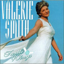 Valerie Smith & Liberty Pike: 'Turtle Wings' (Rebel Records / Bellbuckle Records, 2000)