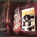 Waylon Jennings: 'It's Only Rock & Roll' (RCA Records, 1983)