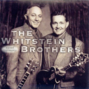 The Whitstein Brothers: 'Sweet Harmony' (Rounder Records, 1996)