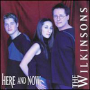 The Wilkinsons: 'Here & Now' (Giant Records, 2000)