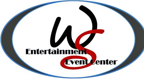 Windstone Entertainment Center, 2425 Industrial Drive, Jefferson City, MO 65109