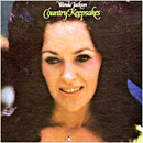 Wanda Jackson: 'Country Keepsakes' (Capitol Records, 1973)
