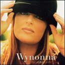 Wynonna: 'The Other Side' (Universal / Curb Records, 1997)