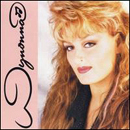 Wynonna Judd: 'Wynonna' (MCA Records / Curb Records, 1992)