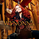 Wynonna Judd: 'Sing: Chapter 1' (Curb Records, 2009)