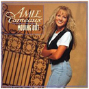 Amie Comeaux: 'Moving Out' (Polydor Records, 1994)