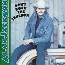 Alan Jackson: 'Don't Rock The Jukebox' (Arista Records, 1991)