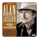Alan Jackson: 'Under The Influence' (RCA Records, 1999)