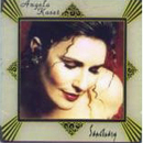 Angela Kaset: 'Sanctuary' (Winter Harvest Records, 1997)