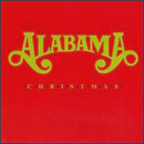 Alabama: 'Christmas' (RCA Records, 1985)