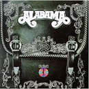 Alabama: 'Feels So Right' (RCA Records, 1981 / 1987)