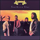 Alabama: 'Southern Star' (RCA Records, 1989)