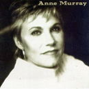 Anne Murray: 'Anne Murray' (Capitol Records, 1996)