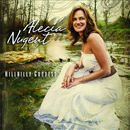 Alecia Nugent: 'Hillbilly Goddess' (Rounder Records, 2009)