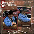 The Bellamy Brothers: 'Rip Off The Knob' (Bellamy Brothers Records, 1993)