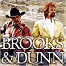 Brooks & Dunn (Kix Brooks & Ronnie Dunn): 'If You See Her' (Arista Nashville Records, 1998)