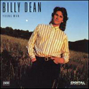 Billy Dean: 'Young Man' (Capitol Nashville Records, 1990)
