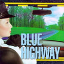 Blue Highway: 'Blue Highway' (Ceili Records, 1999)