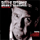 Billy Henson, featuring The Fiddles of Tennessee: 'There Is A Time' (Billy Henson Independent Release, 2011)