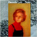 Brenda Lee: 'Now' (MCA Records, 1974)