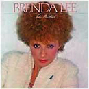 Brenda Lee: 'Take Me Back' (MCA Records, 1980)