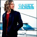 Casey James: 'Casey James' (BNA Records, 2012)